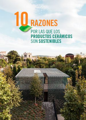 folleto-10-razones